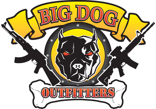 Big Dog Outfitters